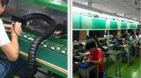 东莞市高福电子激光切割烟尘异味净化设备厂家直销