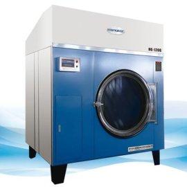 洗涤设备 工业用烘干机 高效烘干机 燃气烘干机 洗衣房设备世纪泰锋