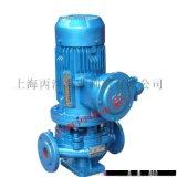 YG15-80管道油泵