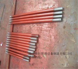 【17年专注】螺纹吊杆-L1型 左右螺纹吊杆-L2型 全螺纹吊杆-L11型 拉杆 太原弹簧支吊架、补偿器、人孔、风门、过滤器、可调缩孔等电厂配件杂项生产加工