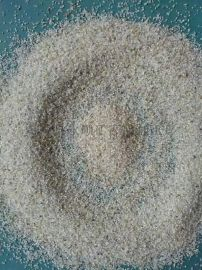 石英粉价格,石英粉批发,河北石英粉生产厂家
