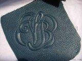 工藝品皮革壓花膠 繡花絲印膠  嘜頭織帶矽膠