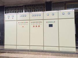 哪里有上海泉尔消防数字智能检柜价格批发低频巡检柜