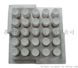 羅威邦Lovibond氨氮試劑ET535650((1-50mg/L)