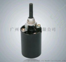 E26燈座美規E26燈頭UL認證E26電木燈頭燈座螺紋瓷頭歐盟SGS環保認證
