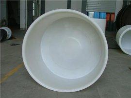 1000升/1吨pe塑料腌制缸塑料圆桶饲料桶1000L发酵缸批发