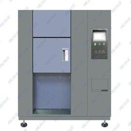 高低温冷热冲击试验箱/高性能LED温度冲击箱