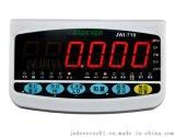 钰恒JWI-710红字仪表
