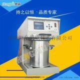 恒品HP-BJQ纤维标准解离器