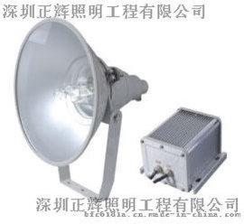 CNT9150A-J1000W防震高亮度投光灯正辉厂家