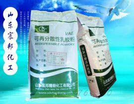 **合肥可再分散乳胶粉价格,厂家直销