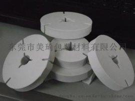 eva发泡成型 eva冲压成型 一次成型eva泡棉内衬 eva裁切加工