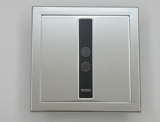 深圳专业维修厕所感应冲水设备故障
