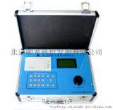 SL-2D土壤养分测试仪 土壤养分速测仪 测土仪 土壤养分分析仪