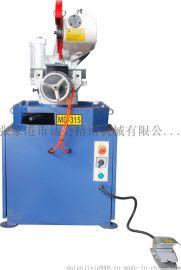 厂家直销DL315型气动切管机