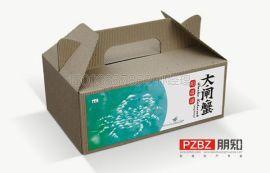 郑州礼品纸箱厂家