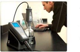 美国YSI ProODO便携式光学溶解氧测量仪