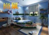 尚巢植物生態塗料植物塗料植物纖維泥生態牆衣4000783328火熱招商