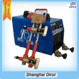 鋼筋電渣壓力焊機生產廠家