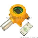 固定式臭氧检测仪LY800-O3