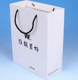 闽侯手提袋印刷_连江纸盒印刷厂_罗源画册设计公司