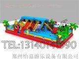 山東充氣玩具廠,大型充氣玩具廠家,充氣玩具價格