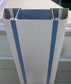 医疗气体设备带QY-3100