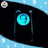 iPhone4/4sPC手机壳