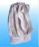 杨桃式滤袋