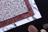 臨沂大型出口企業專業出口崗紋鋁塑板
