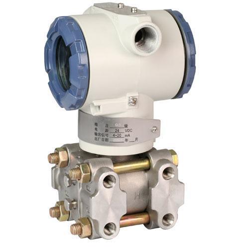 昆仑海岸压力变送器JYB-3151