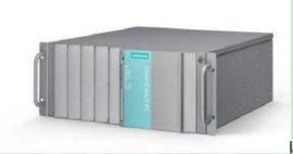 西门子工控机IPC847C