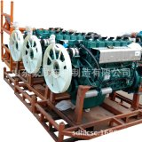 重汽D12發動機圖片 油氣分離器回油軟管 廠家價格圖VG1246010101
