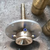 供应优质PVC,PP,PE管材真空定径套 定型套