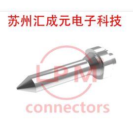 苏州汇成元电子现货供应庆良  D11402-000000-Z1  **连接器