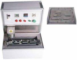 选择性焊锡炉(YB-5500)