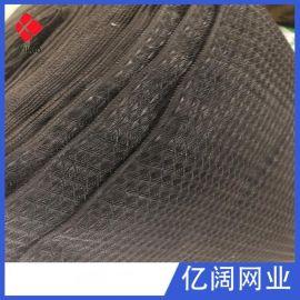厂家批发零售乙烯空调网 锦纶空调网 丙纶空调网