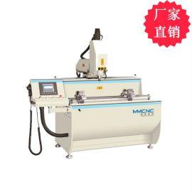厂家SKX1200铝型材数控钻铣床 cnc数控铣床