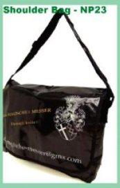 PP PE 环保购物袋02