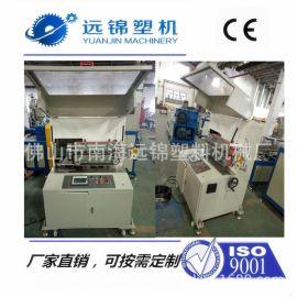 厂家直销PVC型材自动切割机 管材切割机