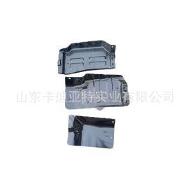 江淮JAC K3 系列 驾驶室配件 车门裙板 原厂直销 厂家图片 价格