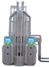 泳池水处理/室内外泳池水处理设备