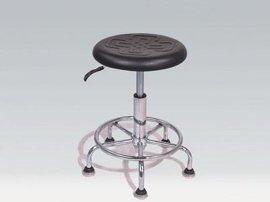 防静电凳子,防静电升降凳,防静电工作凳,不锈钢工作椅子