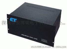 视频矩阵 ET1032MV安博瑞