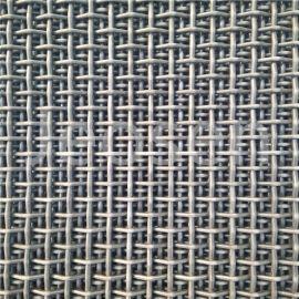 重型轧花网,盘条轧花网,轧花网,钢丝轧花网,锰钢轧花网