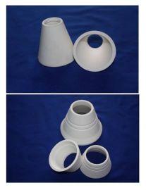 陶瓷浇口杯