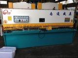 小型機械剪切機 多少錢一臺 專業薄板裁板機 生產廠家