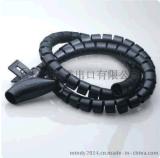 JS-15A 缠绕管,绕线管,缠线管,卷式结束带