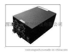 4通道模拟光源控制器