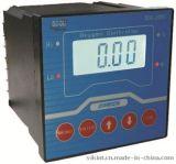 上海博取DOG-2092型工业溶氧仪带温补功能全性能稳定操作简便背光LCD显示掉电记忆高档仪表